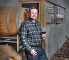 Ross Wise, Winemaker