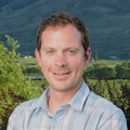 Steve Carberry, Winegrower & Vineyard Manager