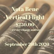 2020 September Vertical