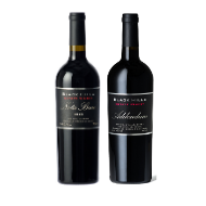 Bordeaux Two-Pack Gift Set